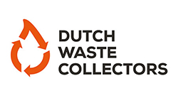 Dutch Waste Collectors Logo