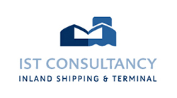 IST Consultancy Logo